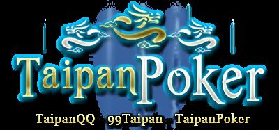 TaipanpokerAsia